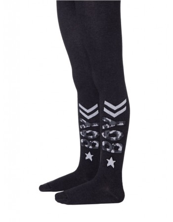 "Tights for children ""Boy"""