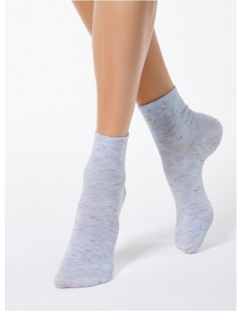 "Women's socks ""Soft"""