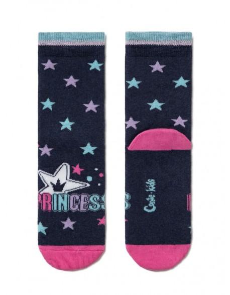 """Vaikiškos Kojinės """"Princess"""""""