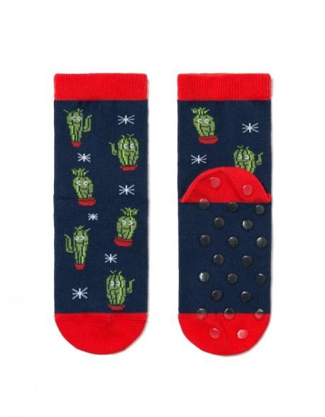 """Vaikiškos Kojinės """"Cactus"""""""