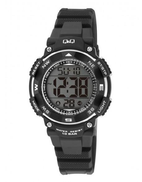 QQ Vaikiškas Laikrodis M149002