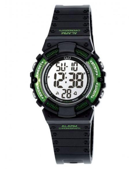 QQ Vaikiškas Laikrodis M138J00
