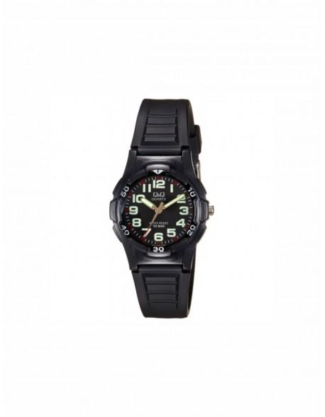 QQ Vaikiškas Laikrodis VQ14J002