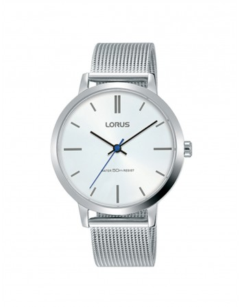 LORUS Ladies watch RG263NX9