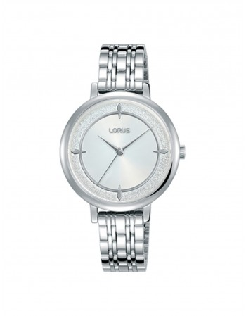 LORUS Ladies watch RG291NX9