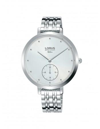 LORUS Moteriškas Laikrodis RN435AX9