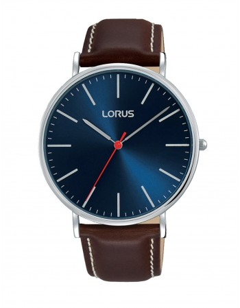 LORUS Men's watch RH813CX9