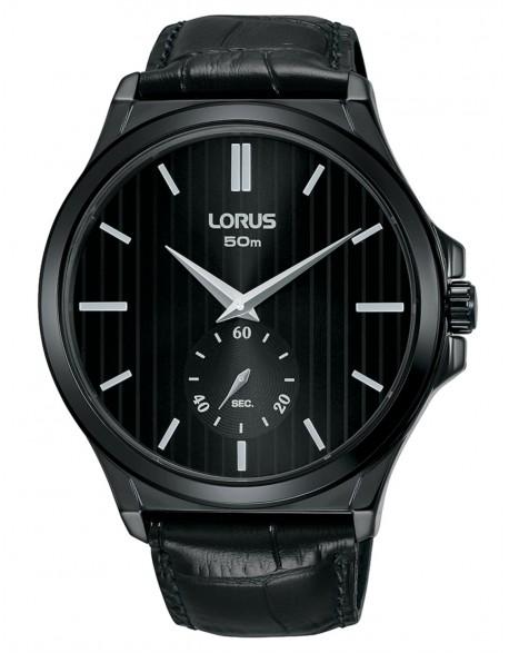 LORUS Vyriškas Laikrodis RN429AX9