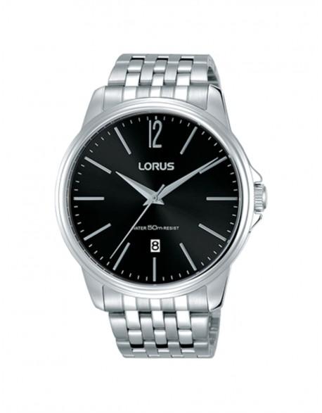 LORUS Vyriškas Laikrodis RS909DX9