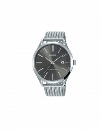 LORUS Vyriškas Laikrodis RS927DX9
