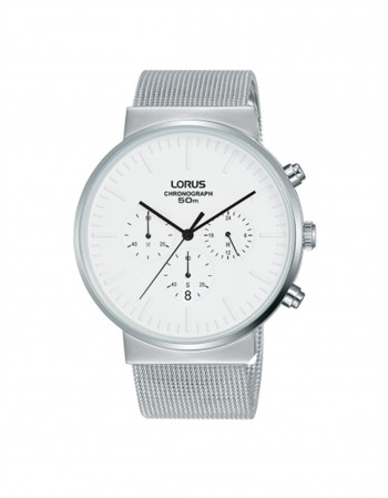 LORUS Men's watch RT375GX9