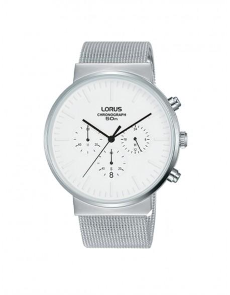 LORUS Vyriškas Laikrodis RT375GX9