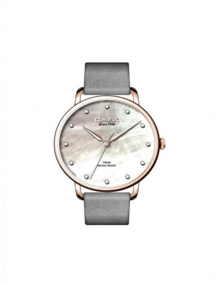 OMAX Moteriškas Laikrodis PM001R69