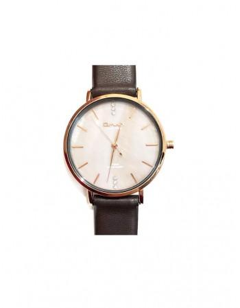 OMAX Moteriškas Laikrodis PM002R55