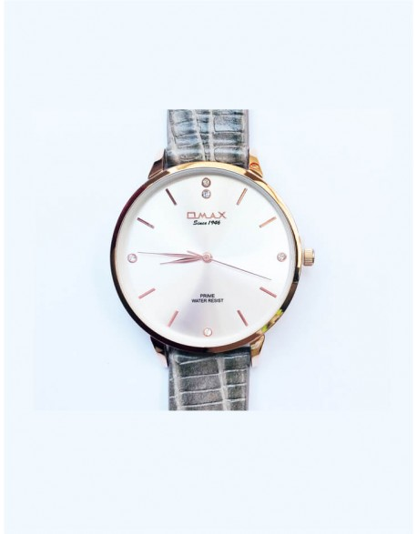 OMAX Moteriškas Laikrodis PM003R69