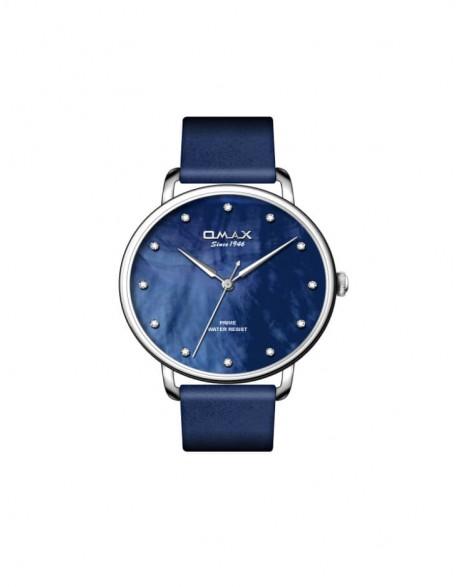 OMAX Moteriškas Laikrodis PM001G22I