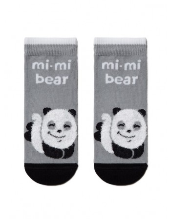 "Children's socks ""Mi-mi"""