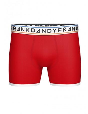 """Men's Panties """"Allen"""""""