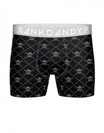 "Men's Panties ""Scull"""