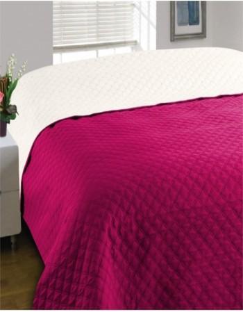 "Bedspread ""Belinda"" 220x240cm"