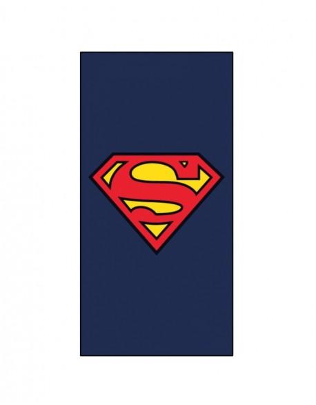 "Rankšluostis ""Superman"" 70x140cm"