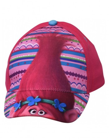 "Children's hat ""Trolls"""