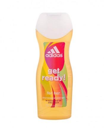 "Dušo gelis ""Adidas get ready"""