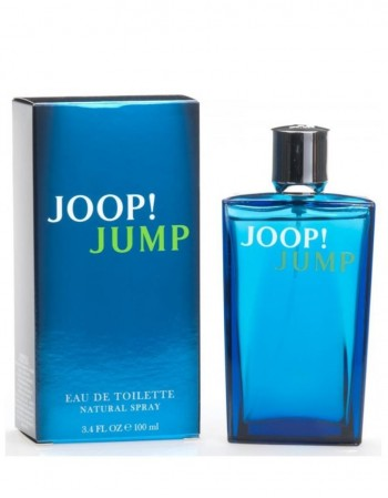 "Perfume for Him JOOP! ""Jump"" EDT 100 Ml"