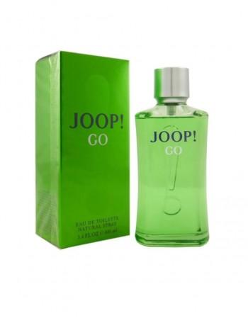 "Perfume for Him JOOP! ""Go"" EDT 100 Ml"
