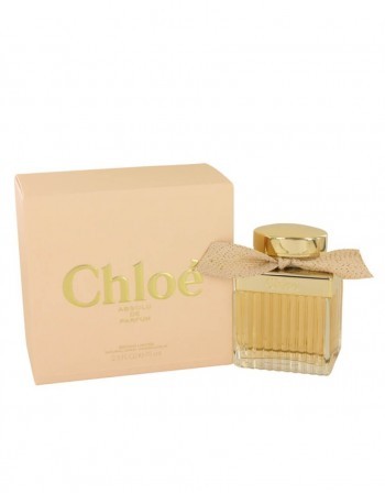 "Kvepalai Jai CHLOE ""Chloe Absolute"" EDP 75 Ml"