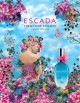 Kvepalai ESCADA Turquoise Summer EDT 50 ml