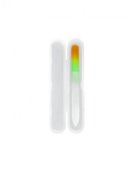 Nagų dildė TB Glass in Case Multicolor