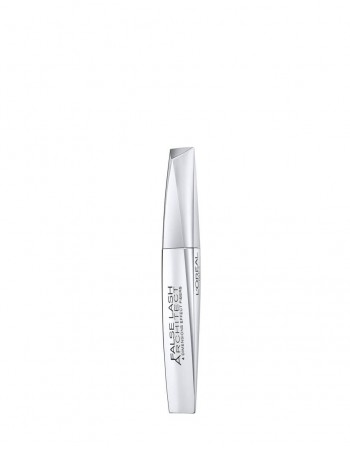 Blakstienų Tušas LOREAL False Lash Architect Noir/Black