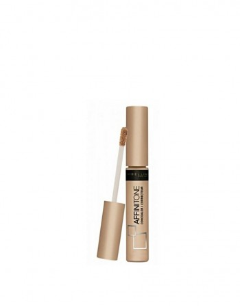 Masquerade MAYBELLINE Affinitone Natural