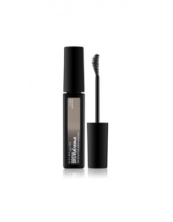 Antakių gelis MAYBELLINE Brow drama Sculpting Brow