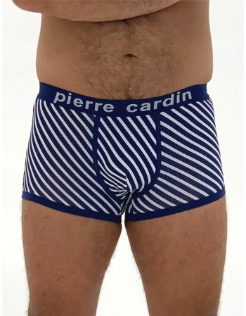 "Men's Panties ""Franco"""
