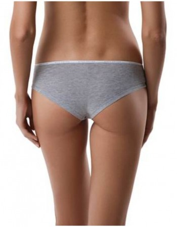 "Women's Panties ""Stendy"""
