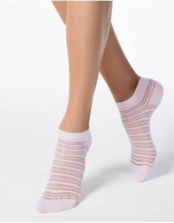 "Women's socks ""Swiple"""