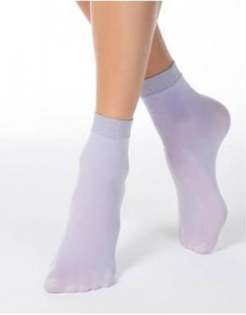 "Women's socks ""Violla"""