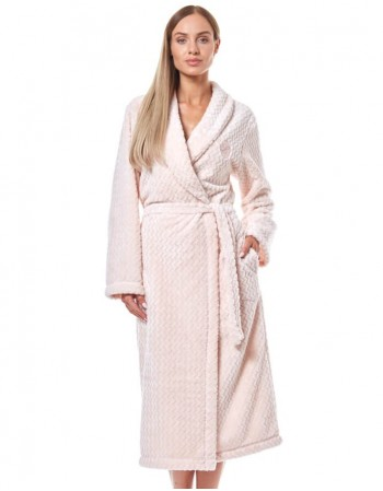 "Bathrobe ""Lorelai"""