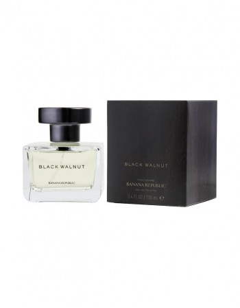 "Парфюм для него BANANA REPUBLIC ""Black Walnut"" EDT 100 Ml"