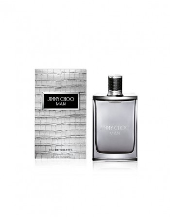 "Perfume for Him JIMMY CHOO ""Man"" EDT 50 Ml"