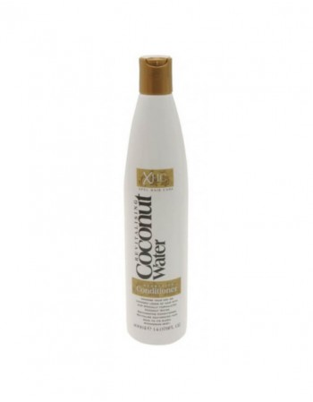 Hair conditionerXHC Revitalising coconut water, 400 ml