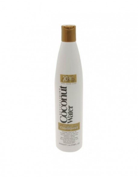 Plaukų Kondicionierius XHC Revitalising coconut water, 400 ml