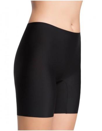 "Women Panties Short ""Jessica"""