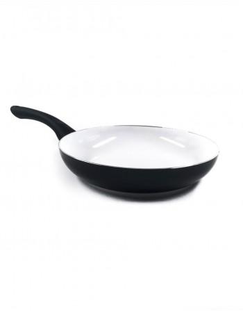 """Frying pan """"Easy Go"""" 24 cm"""