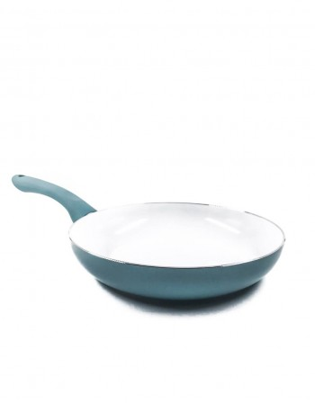 "Frying pan ""Easy Go Green""24 cm"