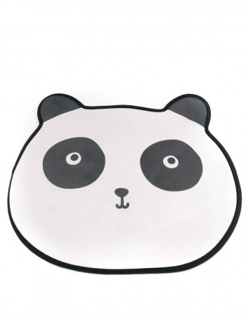 """Vaikiškas Kilimėlis """"Panda"""""""
