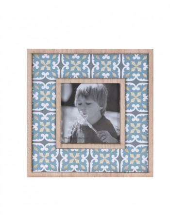 """Nuotraukų Rėmelis """"Flower"""""""