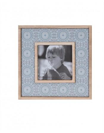 """Nuotraukų Rėmelis """"Circles"""""""